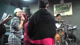 Madley Irama Malaysia (Latihan Malam Gala) by Ramlah Ram