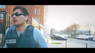 Pso Thug   Plein les poches feat  Sadek Clip Officiel