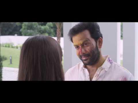 Anarkali vanam chayum full HD song