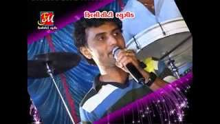 DJ Yarana | Gujarati Non Stop Garba Songs | Nitin Barot | Full Video Song