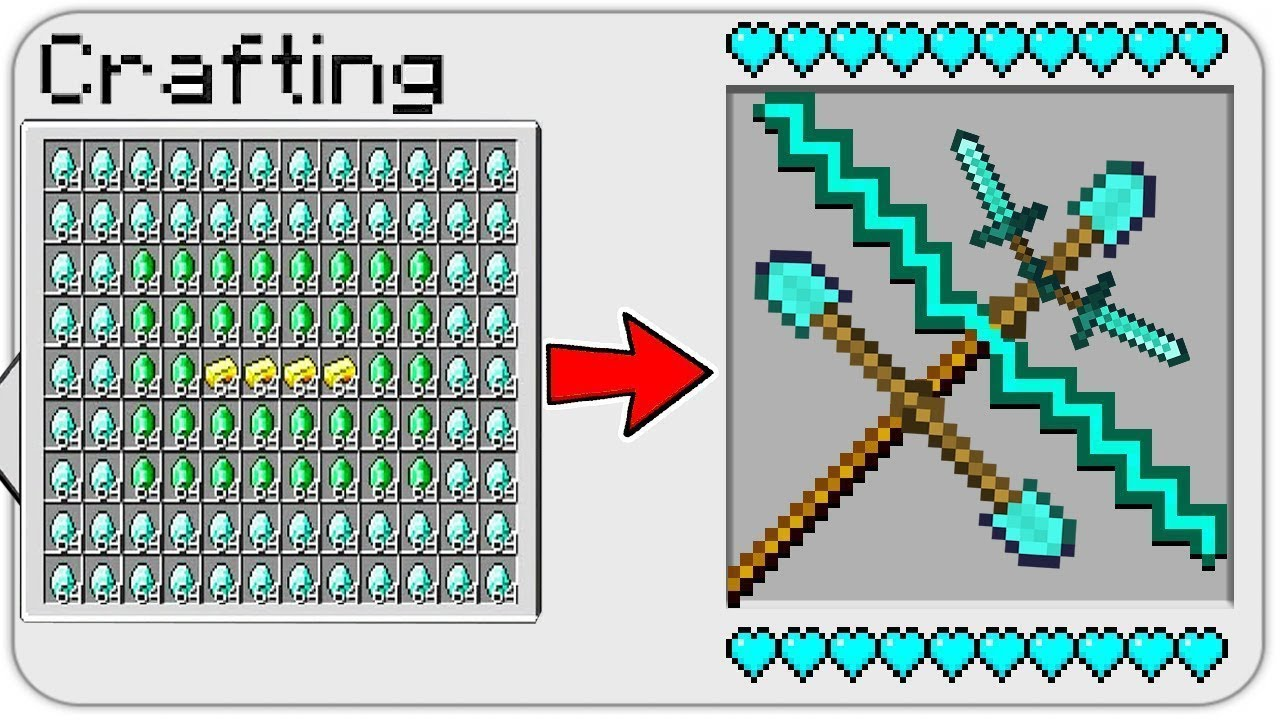 Minecraft NOOB vs PRO : HOW TO CRAFT A SUPER PICKAXE? Minecraft Animation!