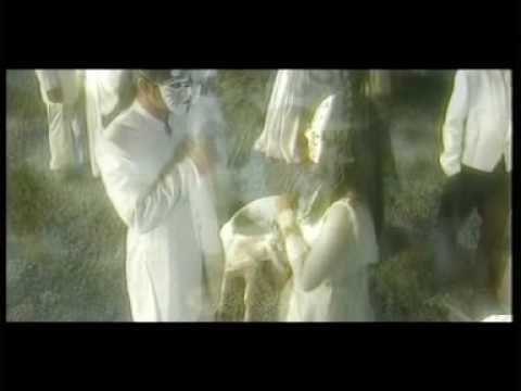 Ella ft Awie Baldu Biru