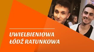 Uwielbieniowa Łódź Ratunkowa - Kórnik - Na żywo