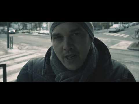 Youtube: PACO – En pleine caboche