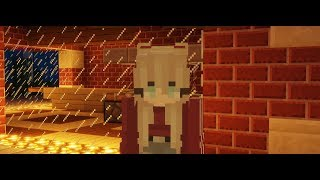 OderCraft SONG! BEST MINECRAFT DATING SERVER!