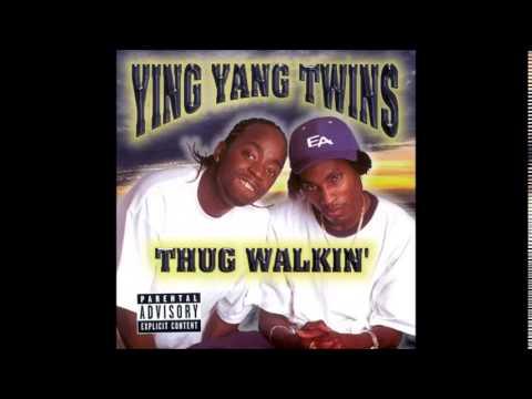 Ying Yang Vs Lil Jon And the East Side Boyz