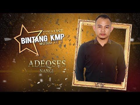 #BKMP4   Finalist   Adeqses - Nangi