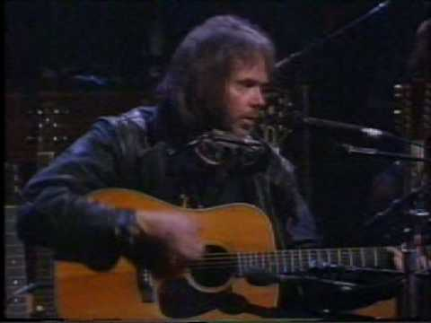 neil young unknown legend youtube. Black Bedroom Furniture Sets. Home Design Ideas