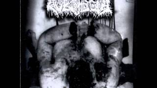 Autophagia - Mutilate Your Enemy [2005 Full EP]