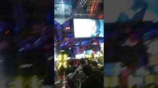 Tokyo game show 2018 soul calibur 6
