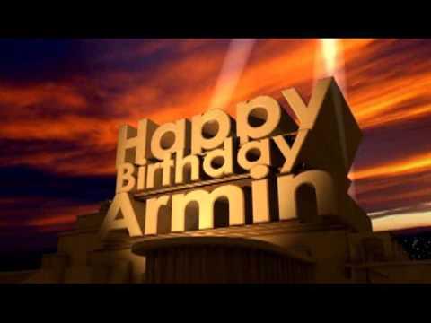 31st birthday cake images happy birthday cake images - Happy Birthday Armin Youtube