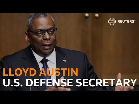 'Maybe They're Telling YOU What You Want to Hear!': Defense Sec Lloyd Austin Battles Matt Gaetz in Tense Duel on Critical Race Theory