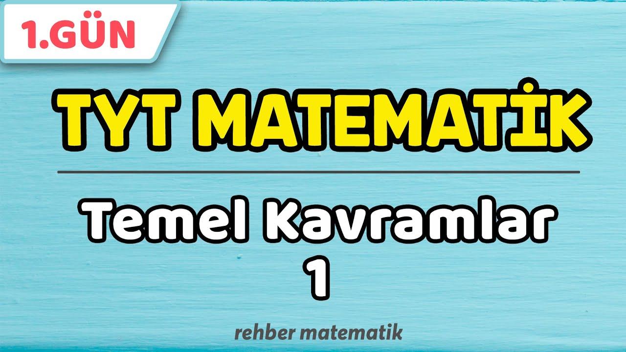 Kümeler Full Tekrar | Kümeler Konu Tekrarı Sınava Hazırlık 9.Sınıf Matematik | #9.sınıf #matematik