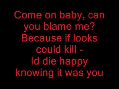 Tire Swing Romance Lyrics Dropout Year Youtube