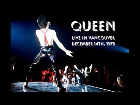 queen---live-in-vancouver-(december-14th,-1978)