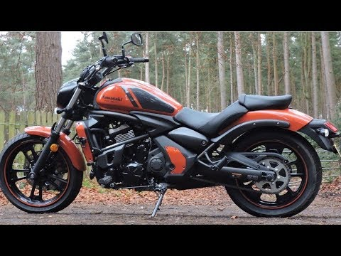 introducing jellybean 2018 kawasaki vulcan s motovlog. Black Bedroom Furniture Sets. Home Design Ideas