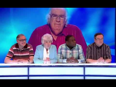 Eggheads - The Best of Chris