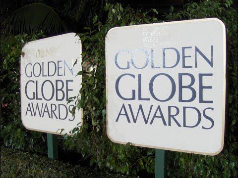 -ذا شيب أوف ووتر- يتصدر ترشيحات جوائز جولدن جلوب  - نشر قبل 2 ساعة