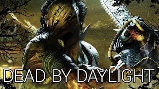 Let's Play Dead by Daylight Deutsch - Ich habe alle meine Freunde verloren!
