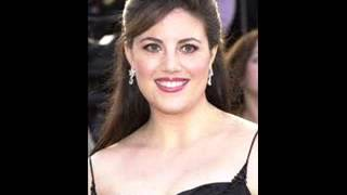 Shame on Monica Lewinsky Thumbnail