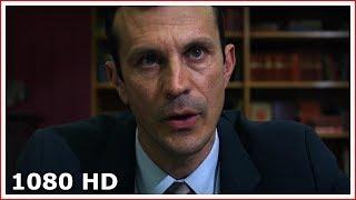 Юрию Бойке отказывают в помиловании | Неоспоримый 3 (2010)