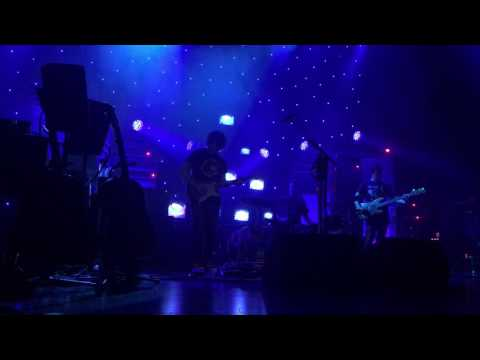 Ryan Adams - To Be Without You - Store Vega, Copenhagen, Denmark On August 9th, 2017