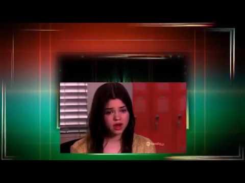 Secret Life of the American Teenager 3x15