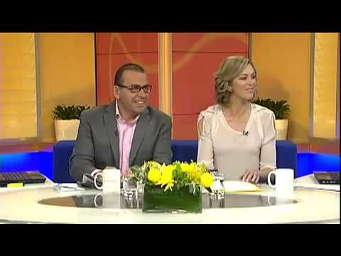 Paul Henry - Dikshit (2010) HD