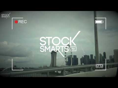 DO YOU NEED A STOCK BROKER?