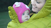 9b989980d 2013-2014 The North Face Infant Toasty Toes Bunting - YouTube