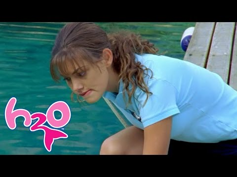H2O - just add water S1 E16 - Lovesick (full episode)