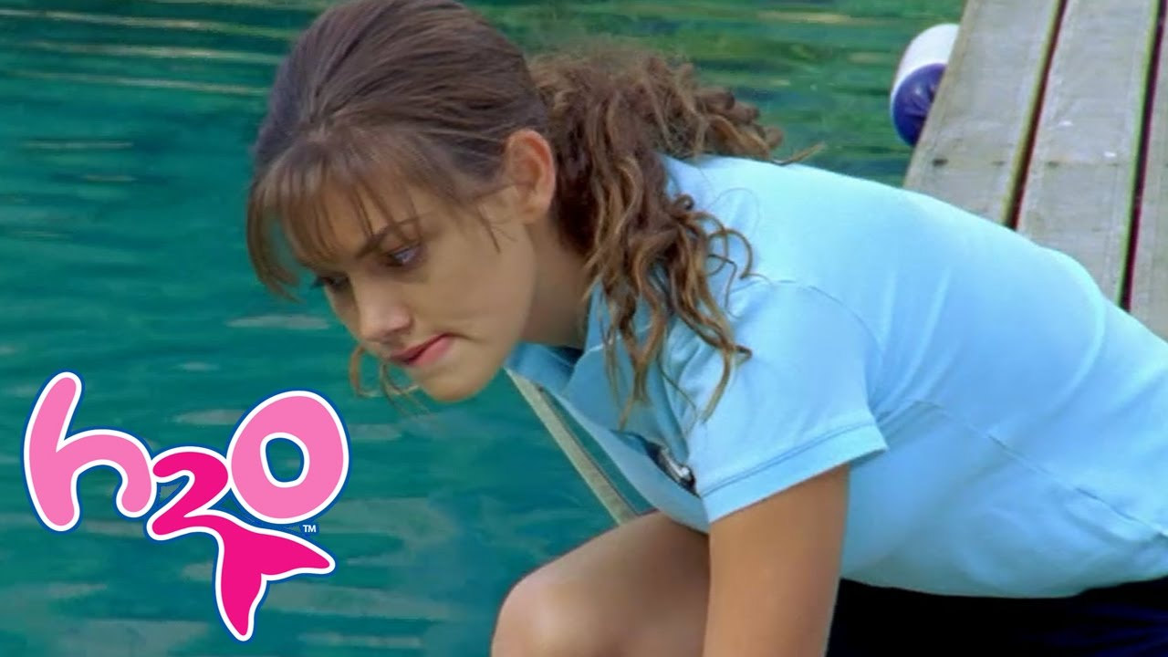 H2o just add water s1 e16 lovesick full episode for H2o just add water season 4 episode 1 full episode