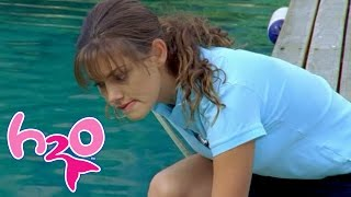 h2o just add water s1 e16 lovesick full episode