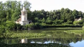Париж.Версаль. http://недвижимость-и-туры-в-париже.рф/(Версаль, это знаменитый Дворцовый комплекс рядом с Парижем. Красота этого места поразительна. Именно Верса..., 2014-08-24T19:14:06.000Z)