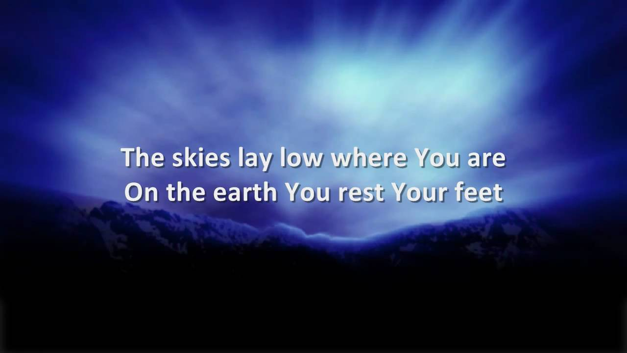 Aftermath - Hillsong United - Lyrics [HD] - YouTube | 1280 x 720 jpeg 39kB