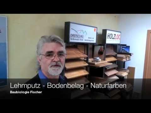 Baubiologe Berlin dein hollenstedt zu besuch bei baubiologie fischer