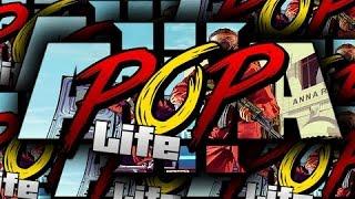 MAFIA POP LIFE 4 | HIJOS DE CAIN | ARMA 3 MOD Gameplay español