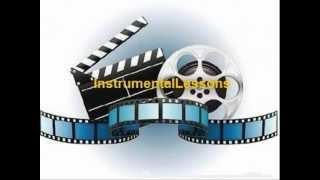 InstrumentalLessons-2 vol.3: обрезка видео в Movie Maker, Vegas(В этом выпуске: обрезка видео в Windows Movie Maker, исчезновение человека в Sony Vegas Pro., 2013-03-14T15:20:58.000Z)