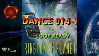 Ringer Dance 014-1 RHYTHMIC DESIRE - FREE Ringtones Cell Phone