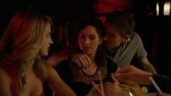 Pernicious (2014) - Trailer