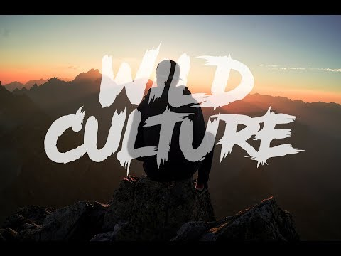 Wild Culture ft. Ramon - See You Again (Club Mix Radio) [Official Lyric Video]