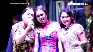 Nitip Rindu -  Susy Arzetty Live Gintungkidul Ciwaringin Crb