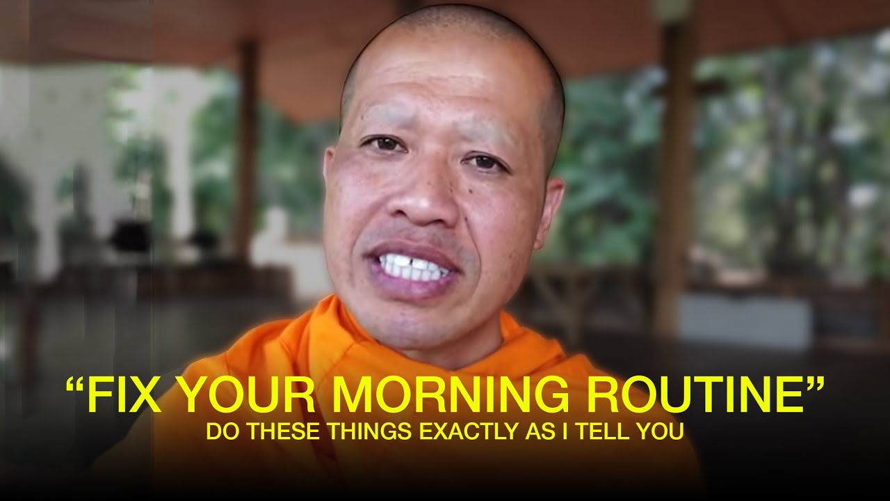 """""""I Have Lost All Motivation. What Can I Do?"""" 
