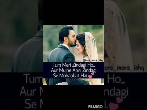 Kuch Kuch Hota Hai-whatsapp Status | Kuch Kuch Hota Hai Tony Kakkar,Neha Kakkar-whatsapp Status