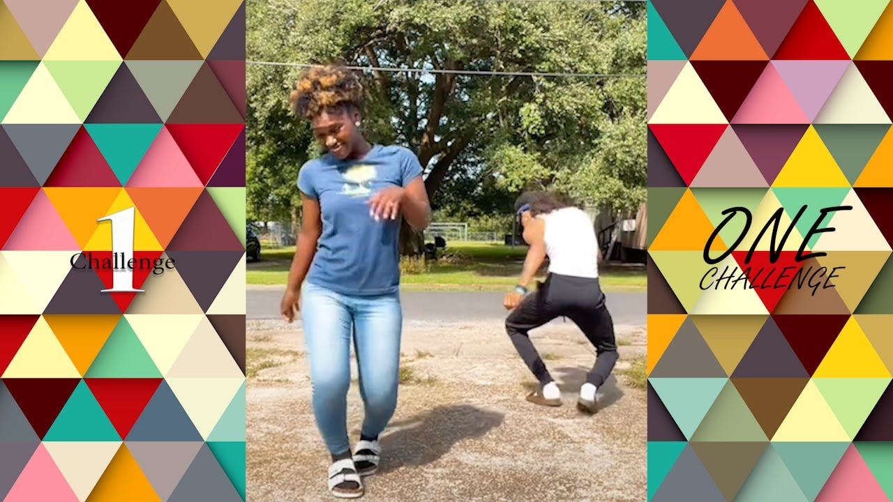 Offended Challenge Dance Compilation #offended #offendedchallenge