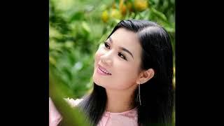 Download lagu video   ve tham lai mien tay  duong hong loan