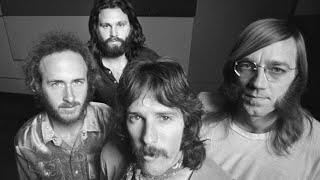 𝐓𝐡𝐞 𝐃𝐨𝐨𝐫𝐬 – 𝐋 𝐀  𝐖𝐨𝐦𝐚𝐧 1971- Full Album