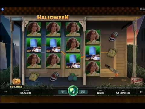 Игра игровые автоматы лягушка