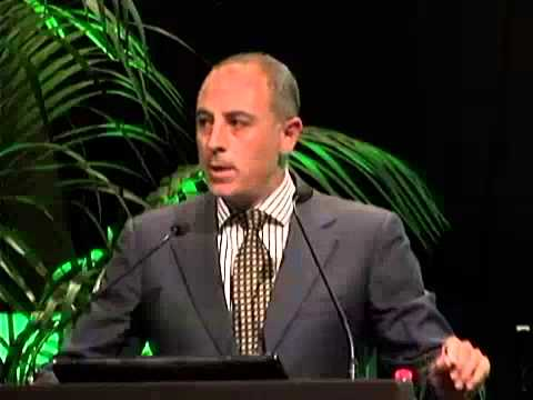 Mining Indaba 2013: Delivering The Growth -- Centamin PLC