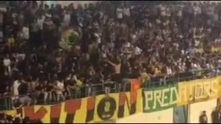 LARNAKA GUARDIANS 94 (RE PORTOKALOI)  AEK BACK 2 BACK 2016